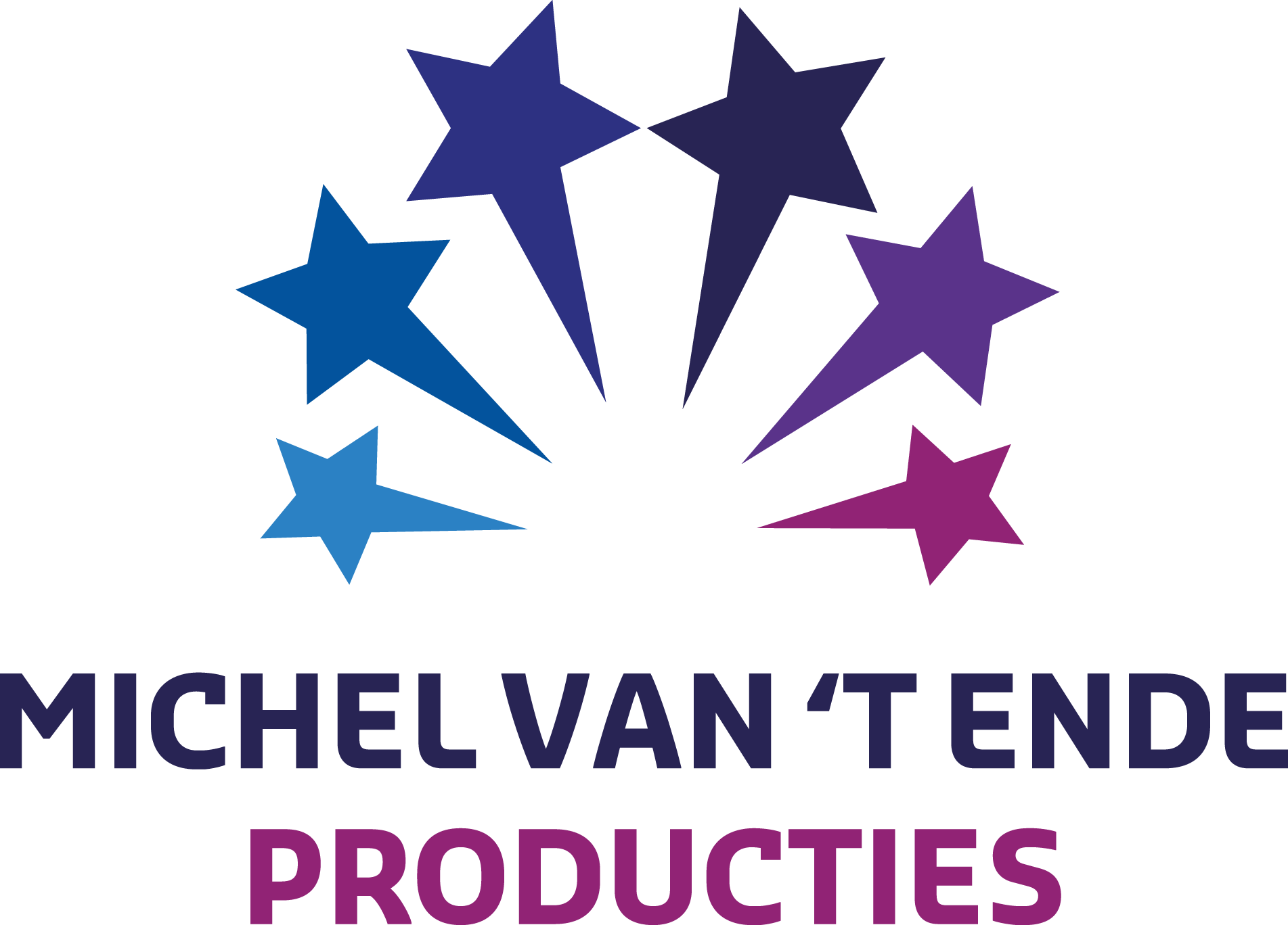 Michel van 't Ende Producties (Entertainment, theatervoorstellingen, kindershows, verhuur)