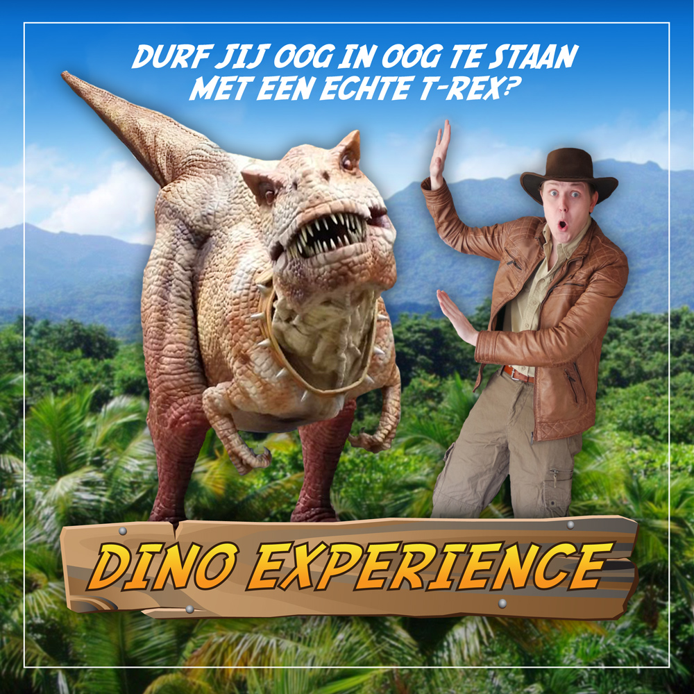 poster-dino-experience