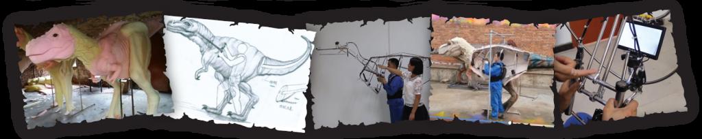 dino-experience-hoe-werkt-een-t-rex-animatronic-kostuum