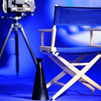 Regie & Coaching