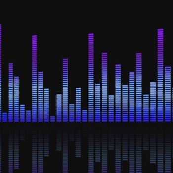 Composities & Sounddesign