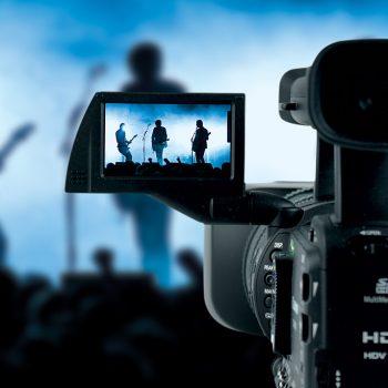 Filmproducties